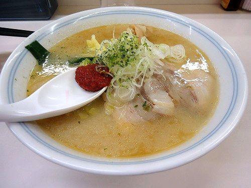 1407ajiyosi008.jpg