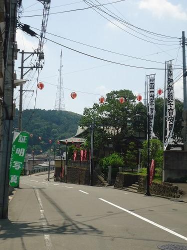 1407sinobukoeji001.jpg