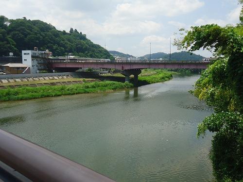 1407sinobukoeji003.jpg