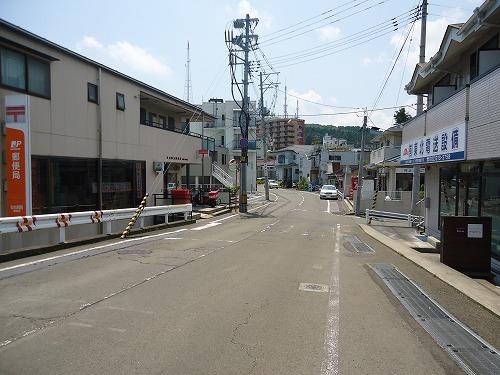 1407sinobukoeji005.jpg