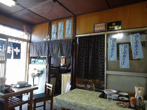 1407sinobukoeji007.jpg