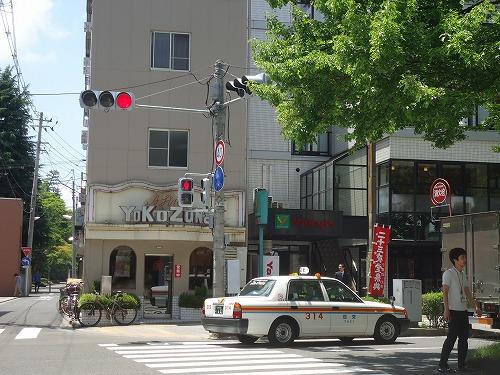 1407yokozuna001.jpg