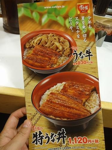 1408sukiyayamakake002.jpg