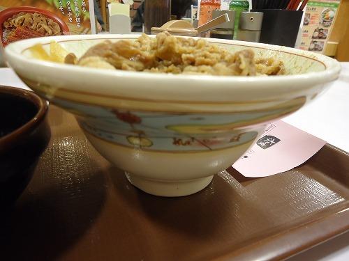 1408sukiyayamakake006.jpg