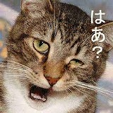 s-images_201407310555301bd.jpg