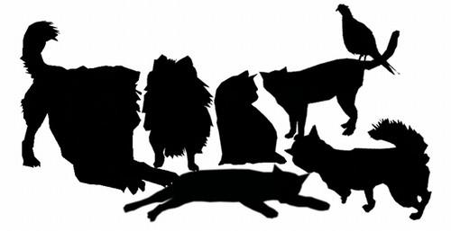 animals2s.jpg