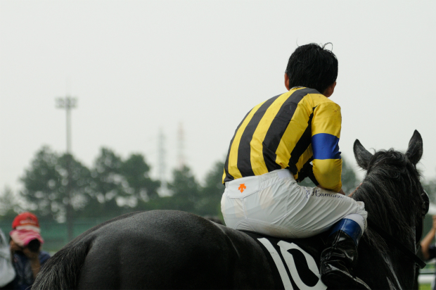140719浜中俊騎手
