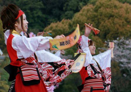 2014春祭り4 (45)1