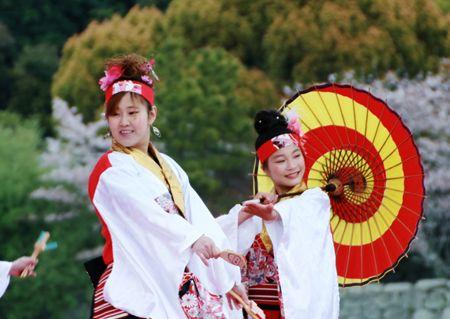 2014春祭り4 (122)1