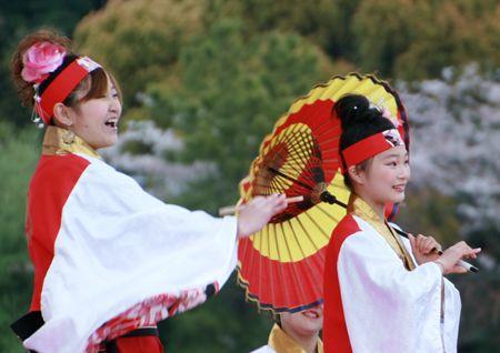 2014春祭り4 (113)1