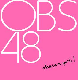 logo_20140216151239f75.png