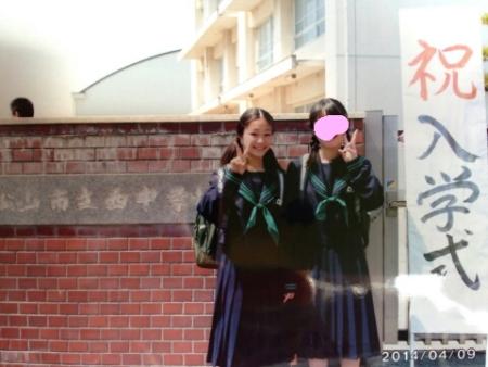 saki_2014041016040363d.jpg
