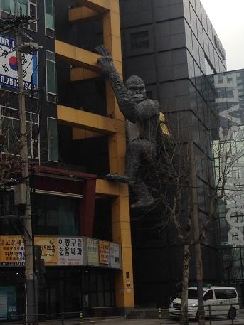 ソウル20143 (4)