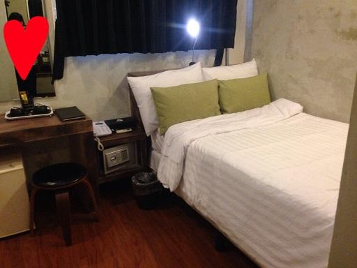146ホテル (2)