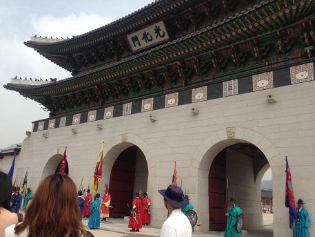 146景福宮 (1)