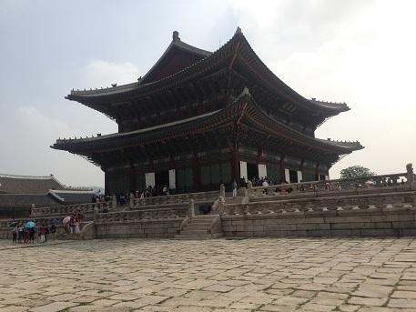 146景福宮 (11)