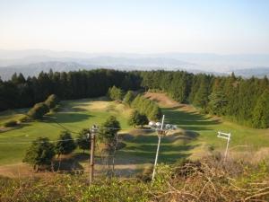 ゴルフ 1410