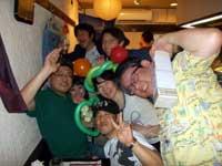 2014-5堀尾和孝アコギ1本勝負