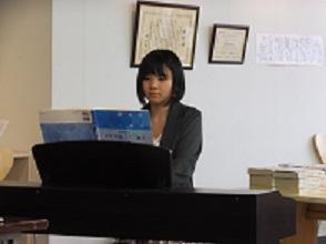 12ピアノjpg