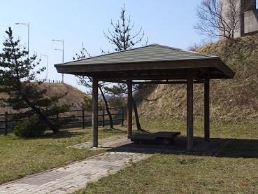 大橋展望台1
