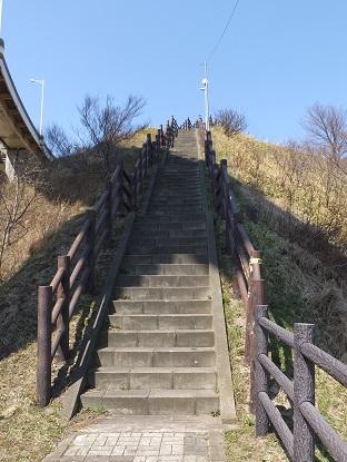大橋展望台3