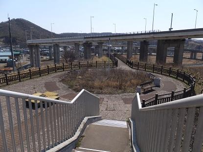 大橋展望台11