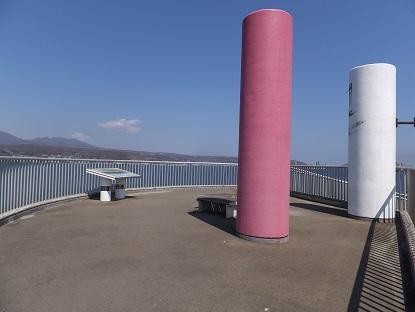 大橋展望台12