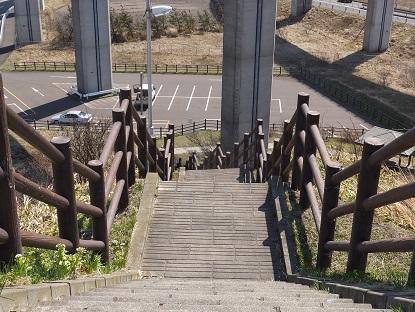 大橋展望台14