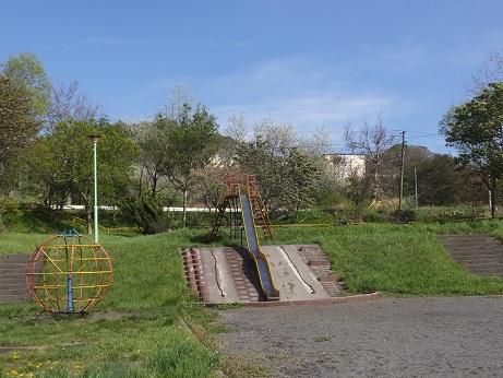 御前水公園2