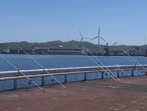 L字漁港1