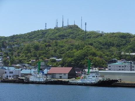 L字漁港5