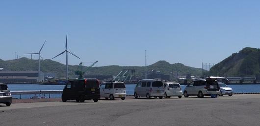 L字漁港7