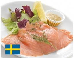 2013marinade_salmon.jpg