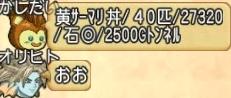 20140311015714b9f.jpg