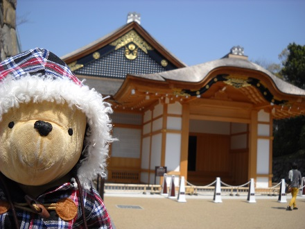 kumanagoya2.jpg