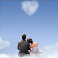 romantic_heartshaped_white_clouds_highdefinition_picture_06_166186.jpg