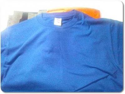 楽天市場の問屋街半袖Tシャツ感想4