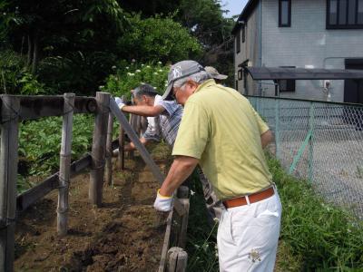 畑の端っこにも植える準備_convert_20140610130418