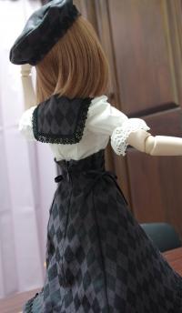 blog06_02.jpg