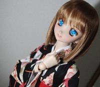 blog06_04.jpg