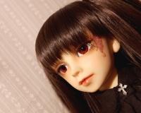 yukarin003.jpg