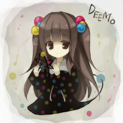 140402_deemo.jpg