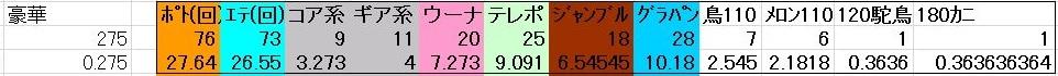 2014gouka1.jpg