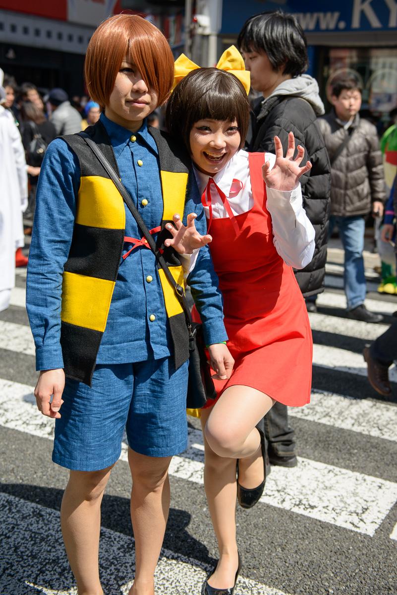 20140321-DSC_5138.jpg