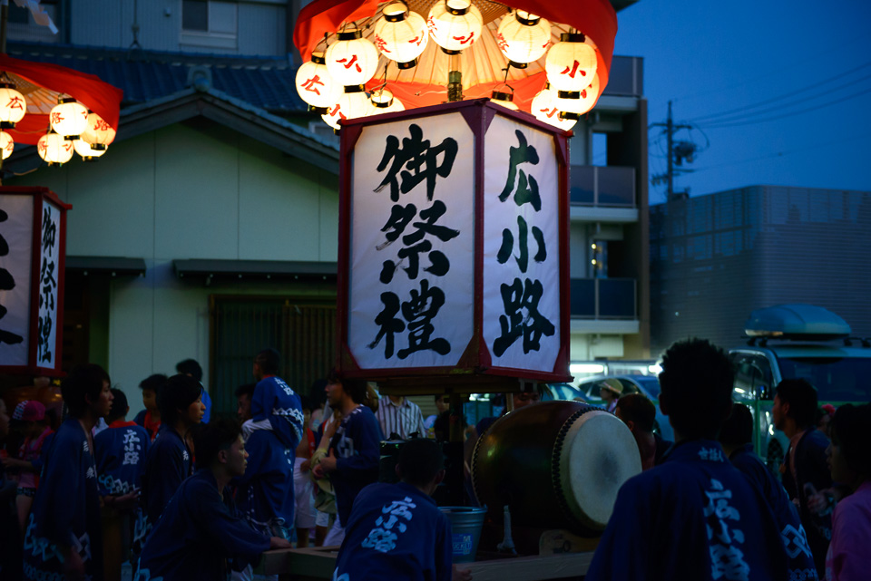 20140726-DSC_4318.jpg