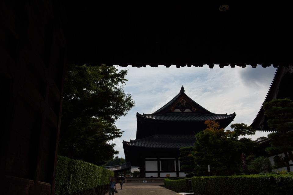 20140813-DSC_0067.jpg