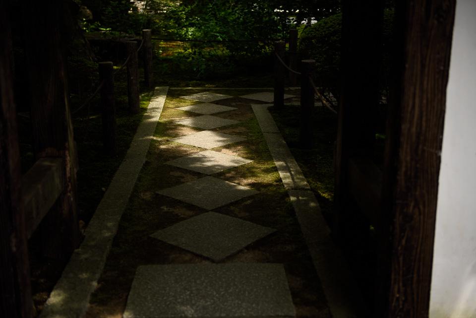 20140813-DSC_0376.jpg