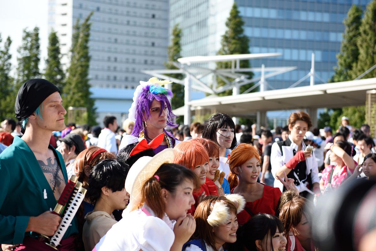 20140815-DSC_1175.jpg