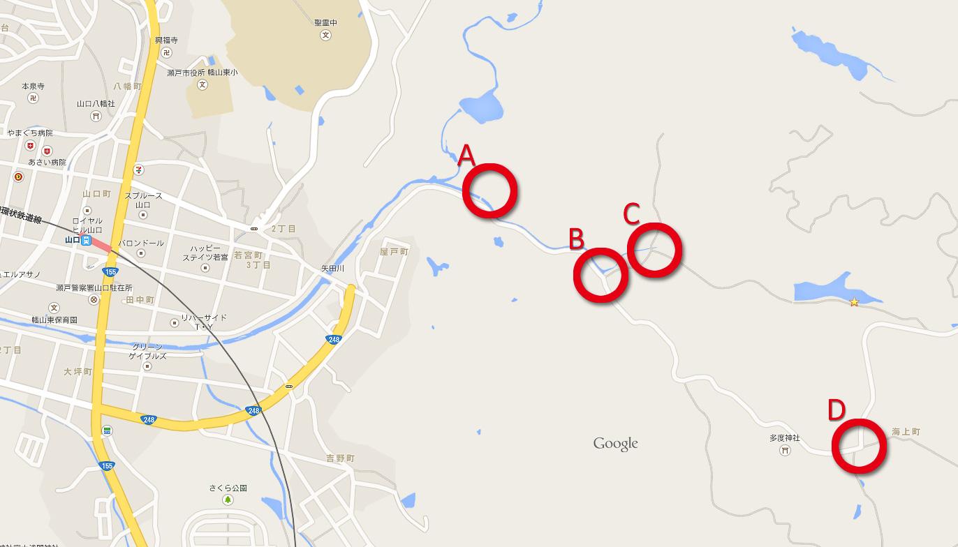 20140913-kaisyo-map.jpg