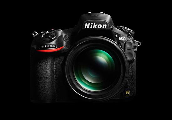 Nikon-D810-DSLR-camera2.jpg